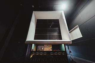 2020.08.26-111725 - Aiki Photography.jpg
