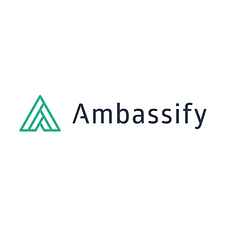 ambassify.png