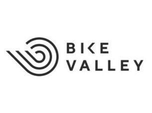 bikevalley-300x300 (1).jpg
