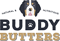 Buddy Butters Logo Main WEB.png