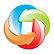 Cart2Cart Wix Migration logo