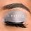 Granite ShadowSense® on dark skin