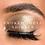 Smoked Topaz Shimmer ShadowSense® on dark skin