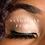 Sandstone Pearl ShadowSense® on dark skin