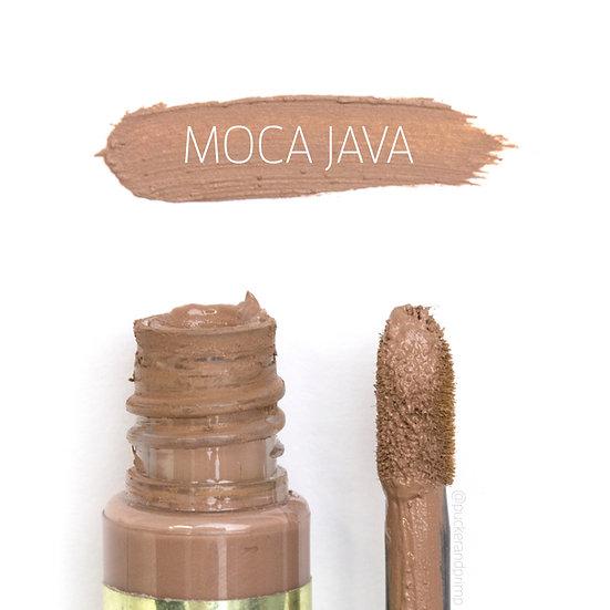 Moca Java ShadowSense®