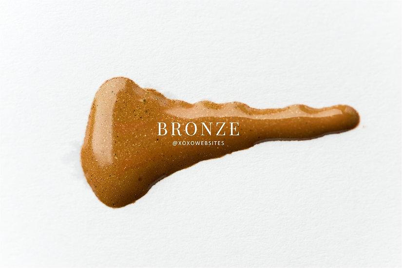 Bronze BlushSense®