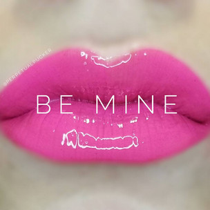 Be Mine LipSense®