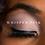 Whisper Pink ShadowSense® on dark skin