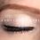 Sandstone Pearl ShadowSense® on fair skin