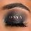 Onyx ShadowSense® on dark skin