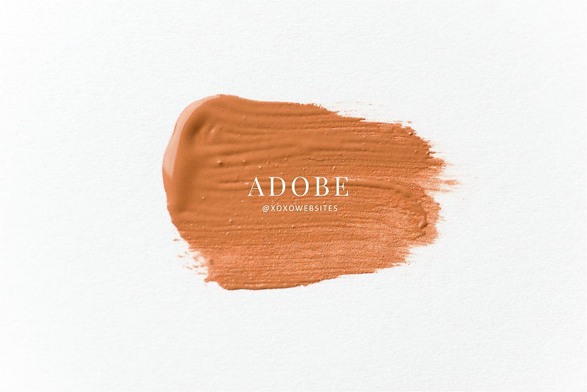 Adobe MakeSense® Anti-Aging Foundation