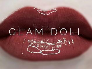 Glam Doll LipSense®