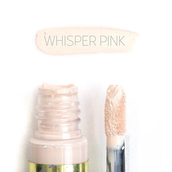 Whisper Pink ShadowSense®