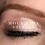 Moca Java Shimmer ShadowSense® on fair skin