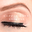 Copper Rose Shimmer ShadowSense® on fair skin