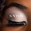 Snow ShadowSense® on dark skin