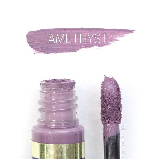 Amethyst ShadowSense®