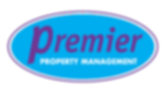 Premier-Property-Management-Vector-Logo.