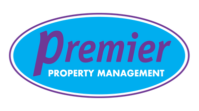Premier-Property-Management-Vector-Logo.