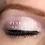 Pink Opal Shimmer ShadowSense® on fair skin