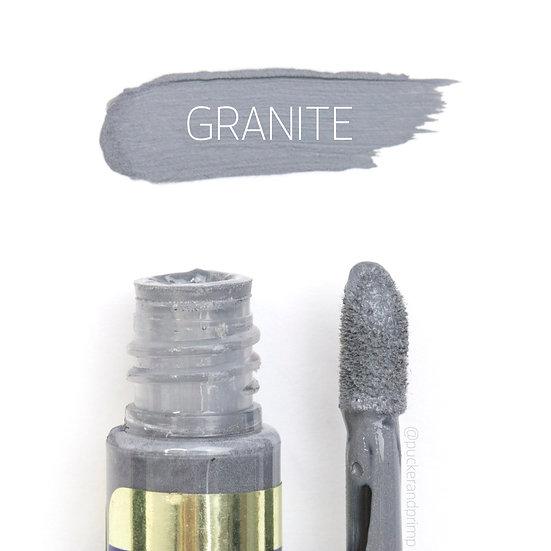 Granite ShadowSense®