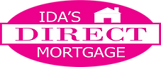 Mortgage Company Tulare, Tulare Mortgage Company, Buying a home tulare, financing a home california, financing a home tulare ca, refinancing tulare, refinancing tulare ca, refinancing home in ca, refinancing home in california, home loans tulare