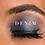 Denim ShadowSense® on dark skin