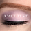 Amethyst ShadowSense® on fair skin