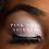 Pink Opal Shimmer ShadowSense® on dark skin