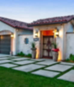premier real estate, tulare, california real estate, tulare california, real estate tulare, buy a home in tulare, homes for sale tulare, homes for sale california, homes for sale fresno, homes for sale santa cruz, homes for sale santa cruz