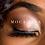 Moca Java ShadowSense® on dark skin