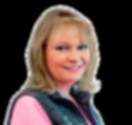 Ida Walters-Pratt, Loan Officer