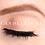 Candlelight ShadowSense® on fair skin