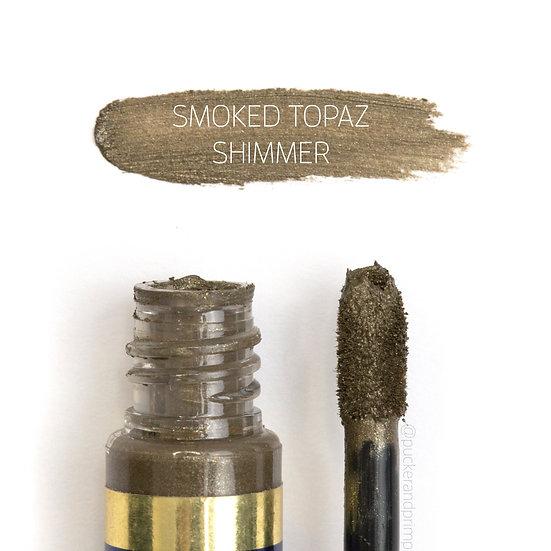 Smoked Topaz Shimmer ShadowSense®