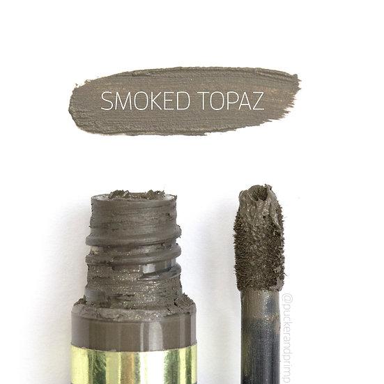 Smoked Topaz ShadowSense®