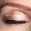 Moca Java ShadowSense® on fair skin