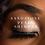 Sandstone Pearl Shimmer ShadowSense® on dark skin
