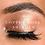 Copper Rose Shimmer ShadowSense® on dark skin