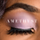 Amethyst ShadowSense® on dark skin