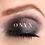 Onyx ShadowSense® on fair skin