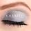 Granite ShadowSense® on fair skin