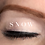 Snow ShadowSense® on fair skin