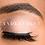 Candlelight ShadowSense® on dark skin