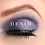 Denim ShadowSense® on fair skin