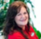 Pam Chiaramonte, Loan Officer
