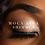 Moca Java Shimmer ShadowSense® on dark skin