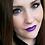 Thumbnail: Violet Volt LipSense®