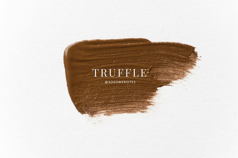 Truffle MakeSense® Anti-Aging Foundation