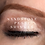 Sandstone Pearl Shimmer ShadowSense® on fair skin