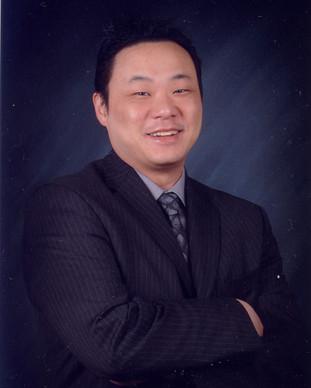 Mitch Rha.JPG